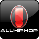 AllHipHop Radio App