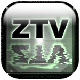 ZTV Entertainment TV App