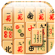 FLASH GAMES MAHJONG App