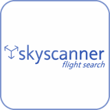 Travel Flights App