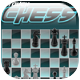 Touch Chess! App