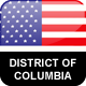 District of Columbia News App
