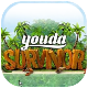 Youda Survivor App