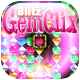 Gem Clix Blitz! App