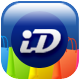 iDoodah Shopping Tool App