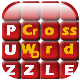Crossword Puzzle Games App