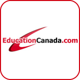 Teaching Jobs in Canada App