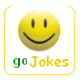 go Jokes videos App