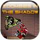 Zoombies in the shadow App