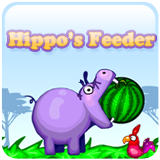 Hippo&#39;s Feeder App