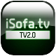 iSofa TV App