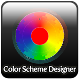 Color Scheme Designer App