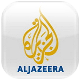 Aljazeera App