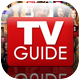 TV Guide Listings App
