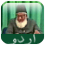 Quran Urdu Tafseer TV App