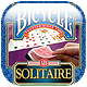 Bicycle Solitaire App