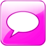 Chat Room with Multi Messenger App