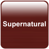 BuddyTV.com Supernatural Cast! App