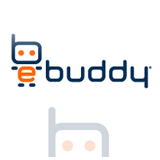 MSN Ebuddy App