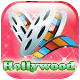 Hollywood Games App