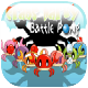 Crabs Party App