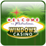 Windows Casino App