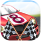 Car Games App