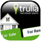 Trulia Search App
