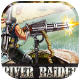 River Raider App