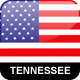 Tennessee News App