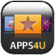 Apps4U App