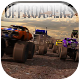 Off Roaders 4x4 Racing! App