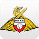 Doncaster Rovers FC Video App