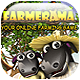 FARMERAMA App
