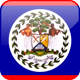 Belize News App
