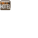Hotels Price Comparison Service App