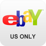 Watch eBay Items Live - US Only App