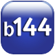 b144 App