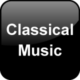 Classical App
