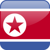 North Korea News App