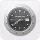 Pilot Watch Clock App