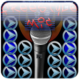Freestyle Mic App