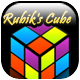 Rubik&#39;s Cube App