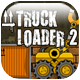 Track Loader 2 App