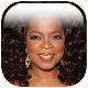 Oprah&#39;s YouTube Channel  App
