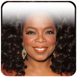 Oprah's YouTube Channel  App