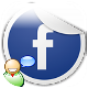 Facebook Chat Online App