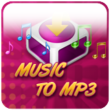 Musica MP3 App