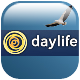 Daylife App