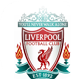 Liverpool FC facebook feeds App